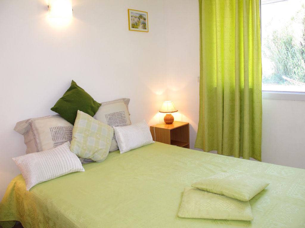 Holiday apartment Les Lauriers (MLM110) (266622), Mallemort, Bouches-du-Rhône, Provence - Alps - Côte d'Azur, France, picture 5