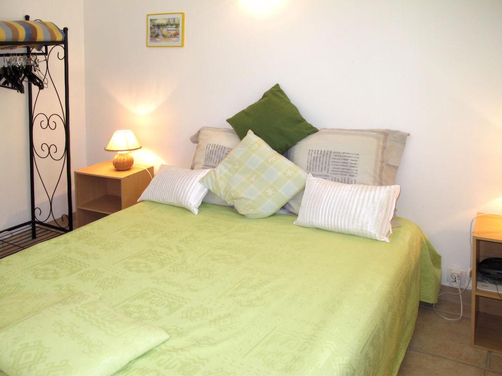 Holiday apartment Les Lauriers (MLM110) (266622), Mallemort, Bouches-du-Rhône, Provence - Alps - Côte d'Azur, France, picture 7