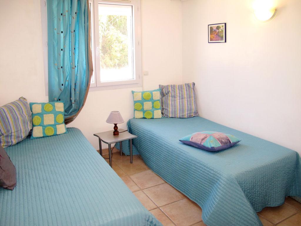 Holiday apartment Les Lauriers (MLM110) (266622), Mallemort, Bouches-du-Rhône, Provence - Alps - Côte d'Azur, France, picture 8