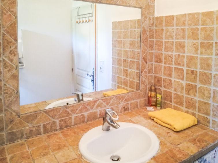 chalet maison ambria aix en provence j2ski