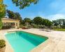 Picture 18 exterior - Holiday House La Bastide du Seuil, Aix en Provence
