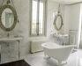 Picture 13 interior - Holiday House La Bastide du Seuil, Aix en Provence