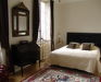 Picture 8 interior - Holiday House La Bastide du Seuil, Aix en Provence