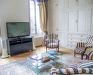 Picture 6 interior - Holiday House La Bastide du Seuil, Aix en Provence
