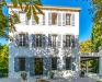 Holiday House La Bastide du Seuil, Aix en Provence, Summer