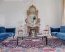 Picture 5 interior - Holiday House La Bastide du Seuil, Aix en Provence