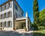 Picture 26 exterior - Holiday House La Bastide du Seuil, Aix en Provence
