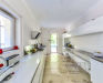 Picture 15 interior - Holiday House La Bastide du Seuil, Aix en Provence