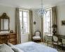 Picture 11 interior - Holiday House La Bastide du Seuil, Aix en Provence