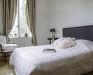 Picture 10 interior - Holiday House La Bastide du Seuil, Aix en Provence