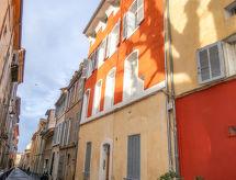 Aix en Provence - Casa L'appartement Mazarin