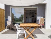 Aix en Provence - Appartement Les écrins d'Aix-en-Provence
