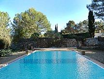 Aix en Provence - Appartamento Kerkor