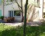 Image 16 extérieur - Appartement Kerkor, Aix en Provence