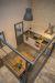 Foto 12 interieur - Appartement Le Mas de la Scierie, Les Baux de Provence