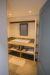 Foto 9 interieur - Appartement Le Mas de la Scierie, Les Baux de Provence