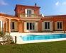 Bild 15 Aussenansicht - Ferienhaus Villa Marian, Mouriès