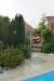Bild 9 Aussenansicht - Ferienhaus Villa Marian, Mouriès