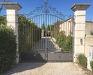 Bild 16 Aussenansicht - Ferienhaus Villa Marian, Mouriès