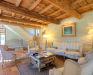 Image 2 - intérieur - Maison de vacances La Villebague, Saint-Rémy-de-Provence