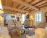 Bild 3 Innenansicht - Ferienhaus La Villebague, Saint-Rémy-de-Provence