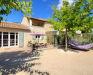 Bild 34 Aussenansicht - Ferienhaus La Villebague, Saint-Rémy-de-Provence