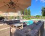 Bild 30 Aussenansicht - Ferienhaus La Villebague, Saint-Rémy-de-Provence