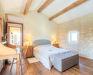 Image 15 - intérieur - Maison de vacances La Villebague, Saint-Rémy-de-Provence