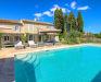 Bild 28 Aussenansicht - Ferienhaus La Villebague, Saint-Rémy-de-Provence