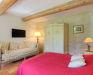 Bild 23 Innenansicht - Ferienhaus La Villebague, Saint-Rémy-de-Provence