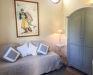 Image 25 - intérieur - Maison de vacances La Villebague, Saint-Rémy-de-Provence