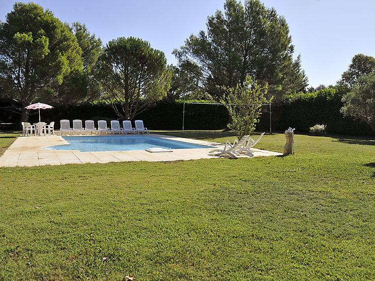 F-PRO-0149 Saint-Rémy-de-Provence