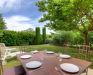 Bild 16 Aussenansicht - Ferienhaus Les Tilleuls, Saint-Rémy-de-Provence