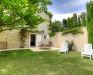 Bild 15 Aussenansicht - Ferienhaus Les Tilleuls, Saint-Rémy-de-Provence