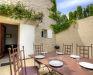 Bild 13 Aussenansicht - Ferienhaus Les Tilleuls, Saint-Rémy-de-Provence