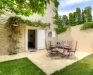 Bild 14 Aussenansicht - Ferienhaus Les Tilleuls, Saint-Rémy-de-Provence