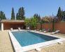 Foto 25 exterieur - Vakantiehuis Siflora, Saint-Rémy-de-Provence