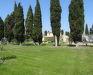 Foto 27 exterieur - Vakantiehuis Siflora, Saint-Rémy-de-Provence