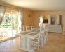 Foto 7 interieur - Vakantiehuis Siflora, Saint-Rémy-de-Provence