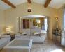 Foto 6 interieur - Vakantiehuis Siflora, Saint-Rémy-de-Provence
