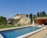 Vakantiehuis Siflora, Saint-Rémy-de-Provence, Zomer