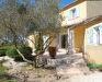 Foto 24 exterieur - Vakantiehuis Siflora, Saint-Rémy-de-Provence