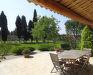 Foto 23 exterieur - Vakantiehuis Siflora, Saint-Rémy-de-Provence