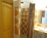 Foto 17 interieur - Vakantiehuis Siflora, Saint-Rémy-de-Provence