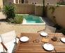 Bild 8 Aussenansicht - Ferienhaus Buis, Saint-Rémy-de-Provence