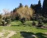 Foto 21 exterieur - Vakantiehuis Le Mas Vert, Eyragues