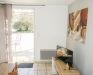 Foto 4 interieur - Vakantiehuis Le Mas Vert, Eyragues