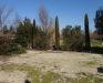 Foto 25 exterieur - Vakantiehuis Le Mas Vert, Eyragues