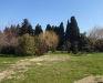 Foto 27 exterieur - Vakantiehuis Le Mas Vert, Eyragues