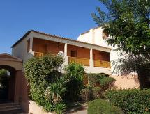 Жилье в Cote d'Azur - FR8138.101.1